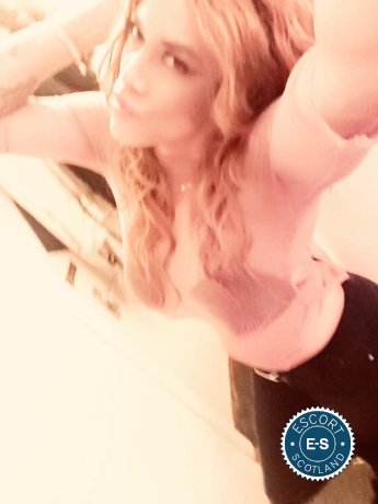 TV Stacey is a hot and horny Caribbean Escort from Virtual