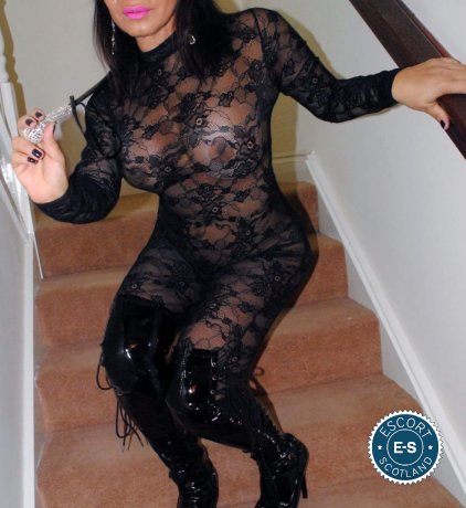 Sheila is a top quality Danish Escort in