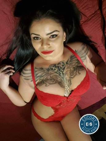 Book a meeting with Sweet Jessy in  today
