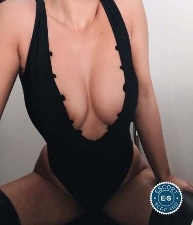 Sensual Massage is one of the best massage providers in Aberdeen. Book a meeting today