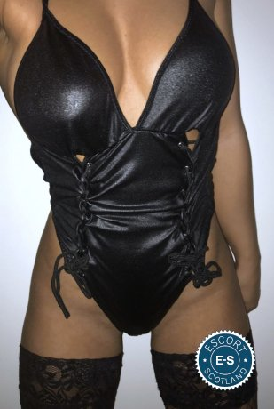 Sensual Massage is one of the incredible massage providers in Aberdeen. Go and make that booking right now