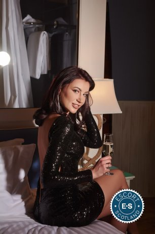 Meet the beautiful Claire in   with just one phone call
