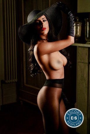 Meet the beautiful Indian Amira in Edinburgh  with just one phone call