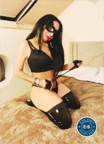 TS Kimberly is a sexy Spanish Escort in Virtual