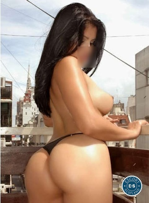 infiel glasgow scotland escorts