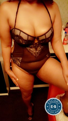 Meet the beautiful Anna  in Glasgow City Centre  with just one phone call
