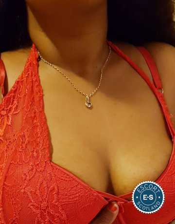 Book a meeting with Anna  in Glasgow City Centre today