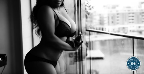 Book a meeting with Ceanna in  today