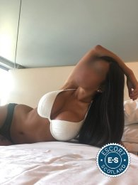 Meet the beautiful Oriental Princess in   with just one phone call