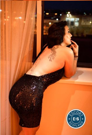 Book a meeting with Ranyaa1  in Glasgow City Centre today