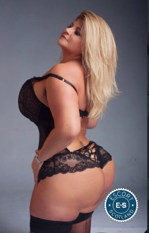 Emily is a hot and horny English Escort from Inverness