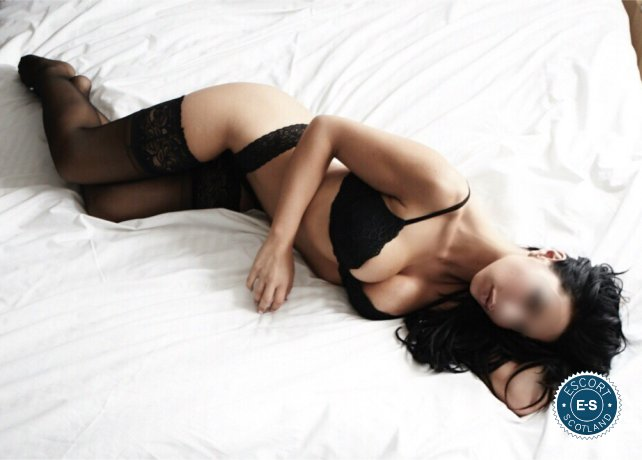 Arabella Jones Tantric Massage is one of the much loved massage providers in Edinburgh. Ring up and make a booking right away.