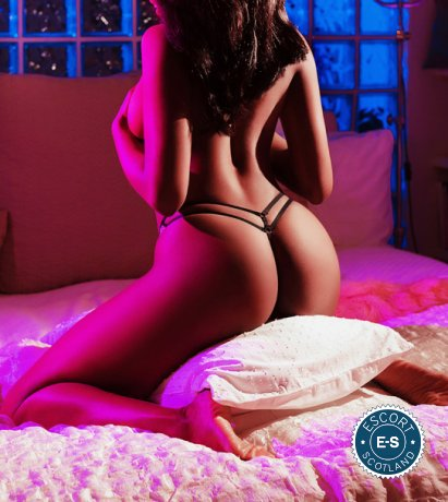Book a meeting with Amber in Inverness today