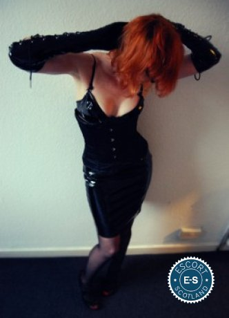 Lilly Librarian is an erotic American Escort in