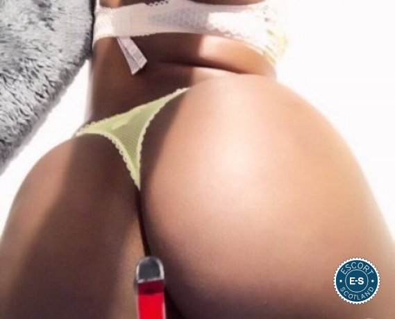 Meet the beautiful Alle in   with just one phone call