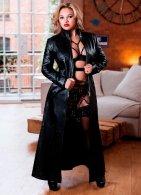 Severe Mistress Luna - domination in Inverness