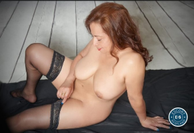 Michel is a high class Spanish Escort Inverness