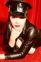 Amanda Ferrari - escort in Stirling City