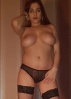 XXX Irina XXX - escort in Edinburgh