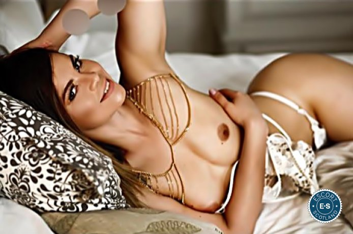 Bianca Brazil is a super sexy Brazilian Escort in Inverness