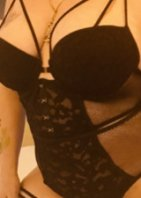 Lucie XXX - escort in Glasgow City Centre