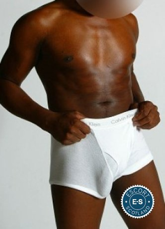 Mark Large is a hot and horny English escort from Glasgow City Centre, Glasgow