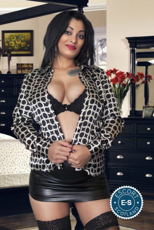 Meet the beautiful Evelin in   with just one phone call