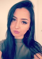 Antonia - escort in Glasgow City Centre